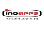 Oracle recruitment for Inoapps