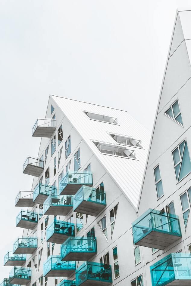 Denmark SAP