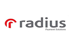 recruitment for Radius