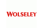 Oracle recruitment for Wolseley