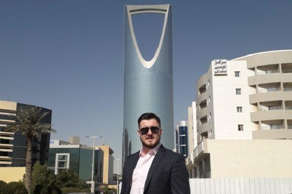 Riyadh SAP