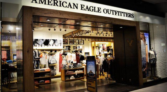 amercian eagle2