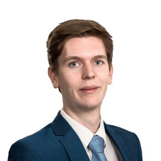 https://www.whitehallresources.co.uk/wp-content/uploads/2019/02/jacob.jpg