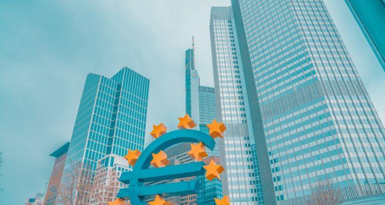 frankfurt euro