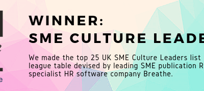 UK_SME_Culture_Leaders_2019_Winners