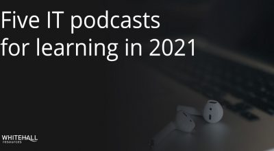 it-podcasts-2021