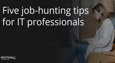 job-hunting-tips