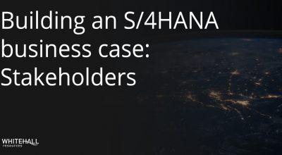 s4hana-business-case-stakeholders