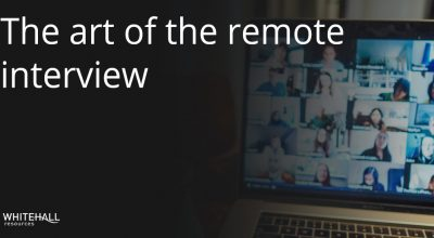the-art-of-the-remote-interview