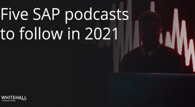 sap-podcasts-2021