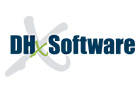 recruitment for DHX Software