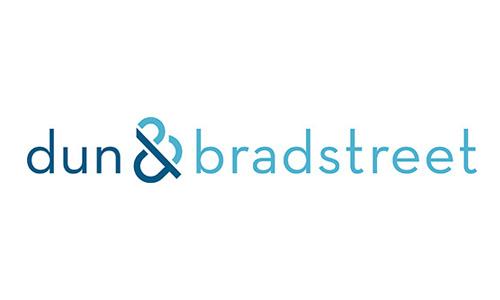 Dun & Bradstreet A rating