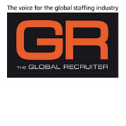 Global Recruiter Magazine, Best Small Recruitment Business Award Finalists, 2013
