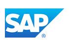 recruitment for SAP